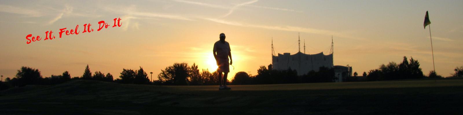 Golfezy